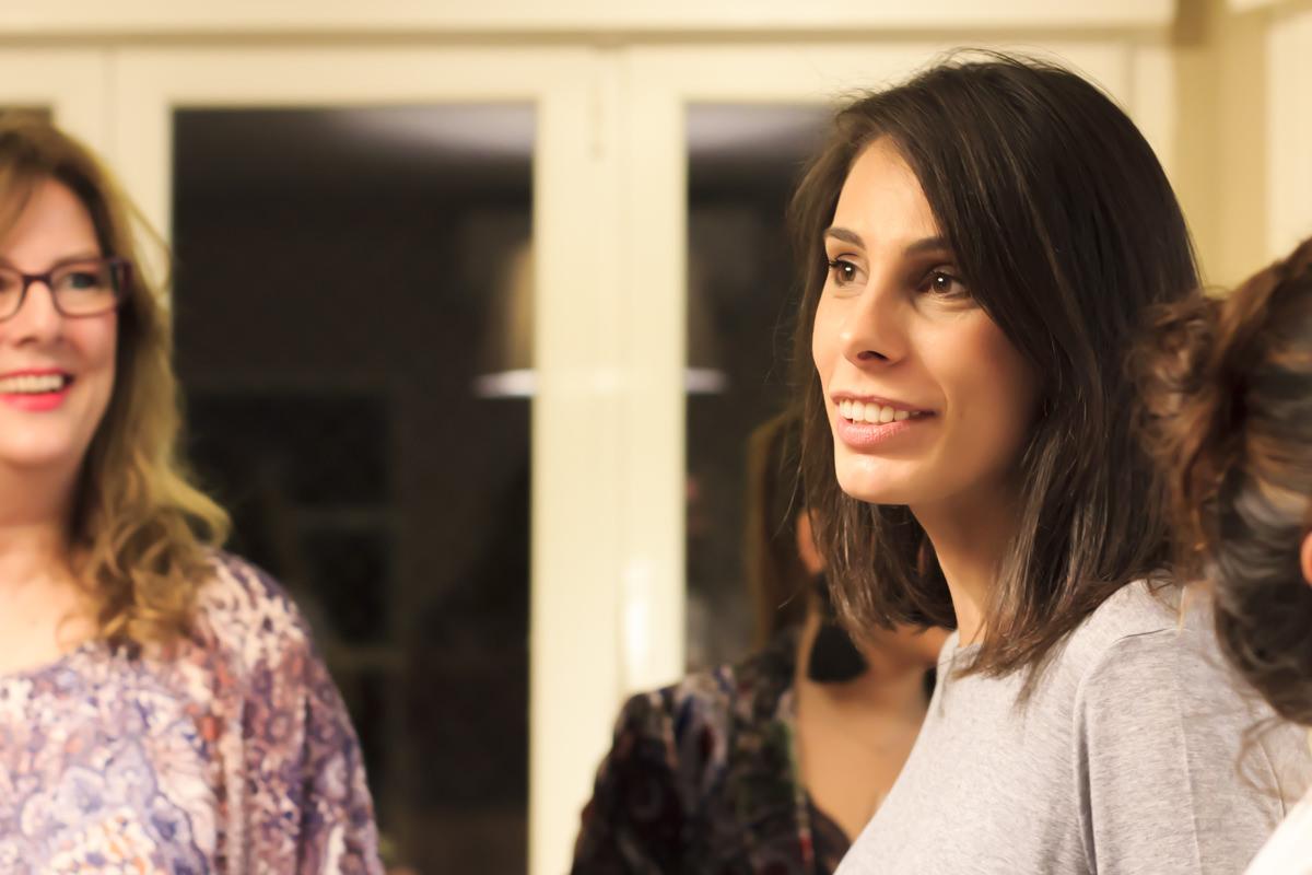(2017-01-13) Cenas Adivina - Andrea C. Onzain @monicamoyah (25)