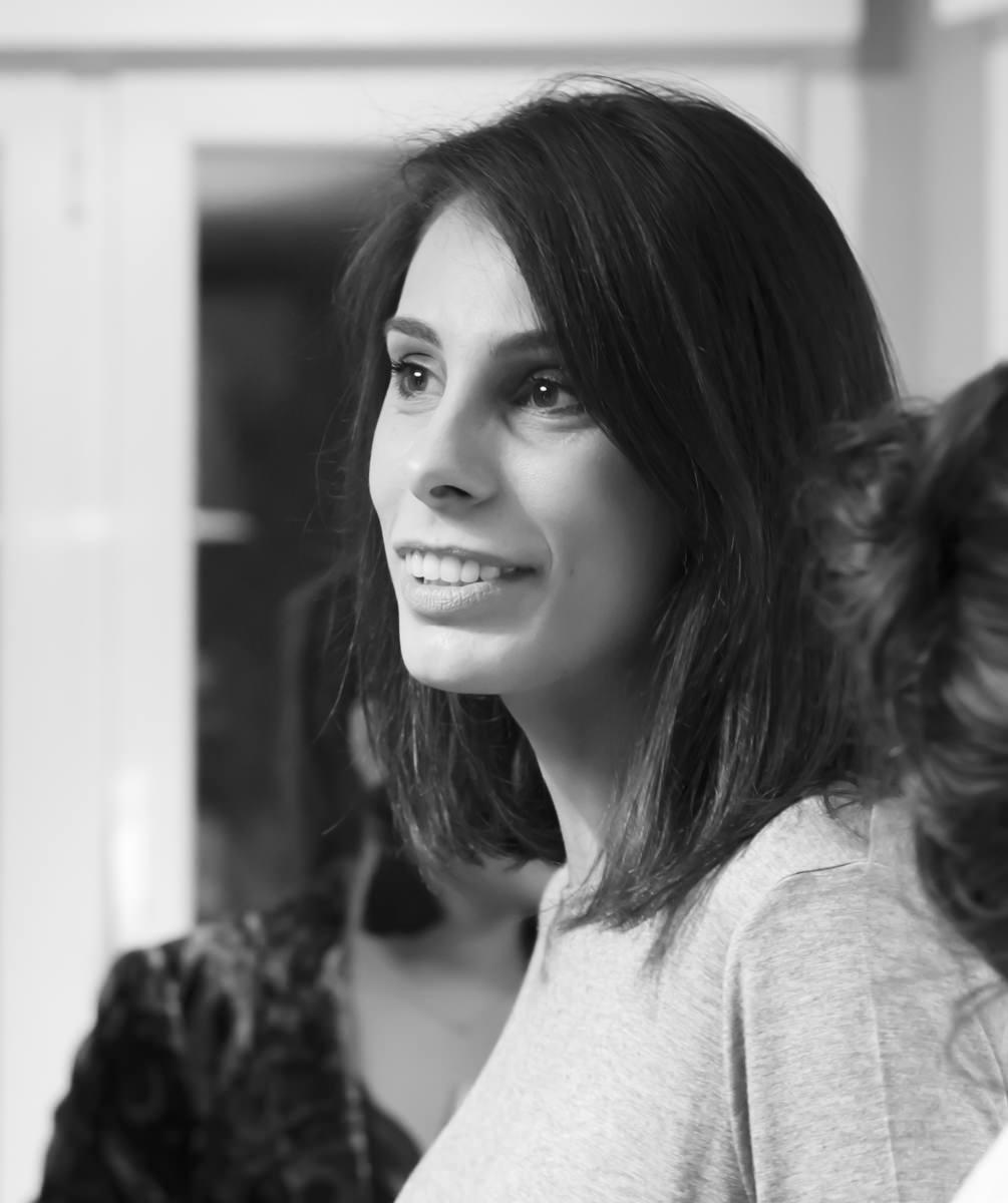 (2017-01-13) Cenas Adivina - Andrea C. Onzain @monicamoyah (27)