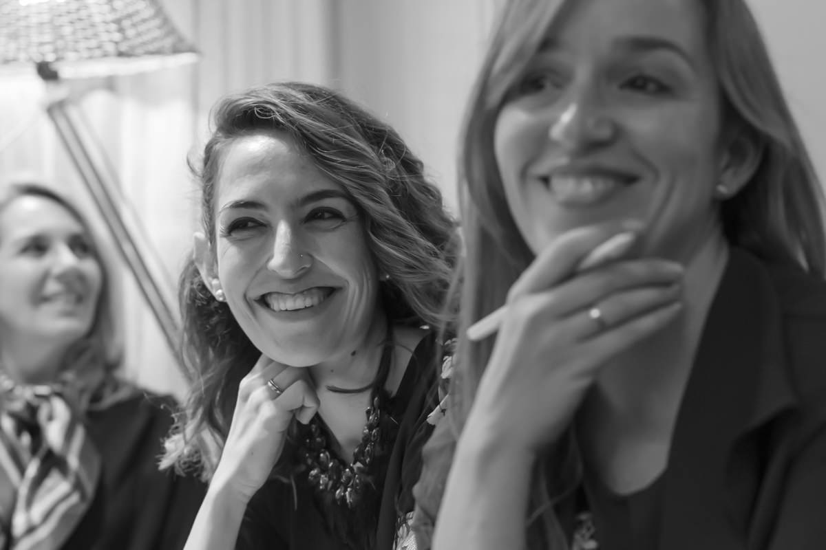 (2017-01-13) Cenas Adivina - Andrea C. Onzain @monicamoyah (80)