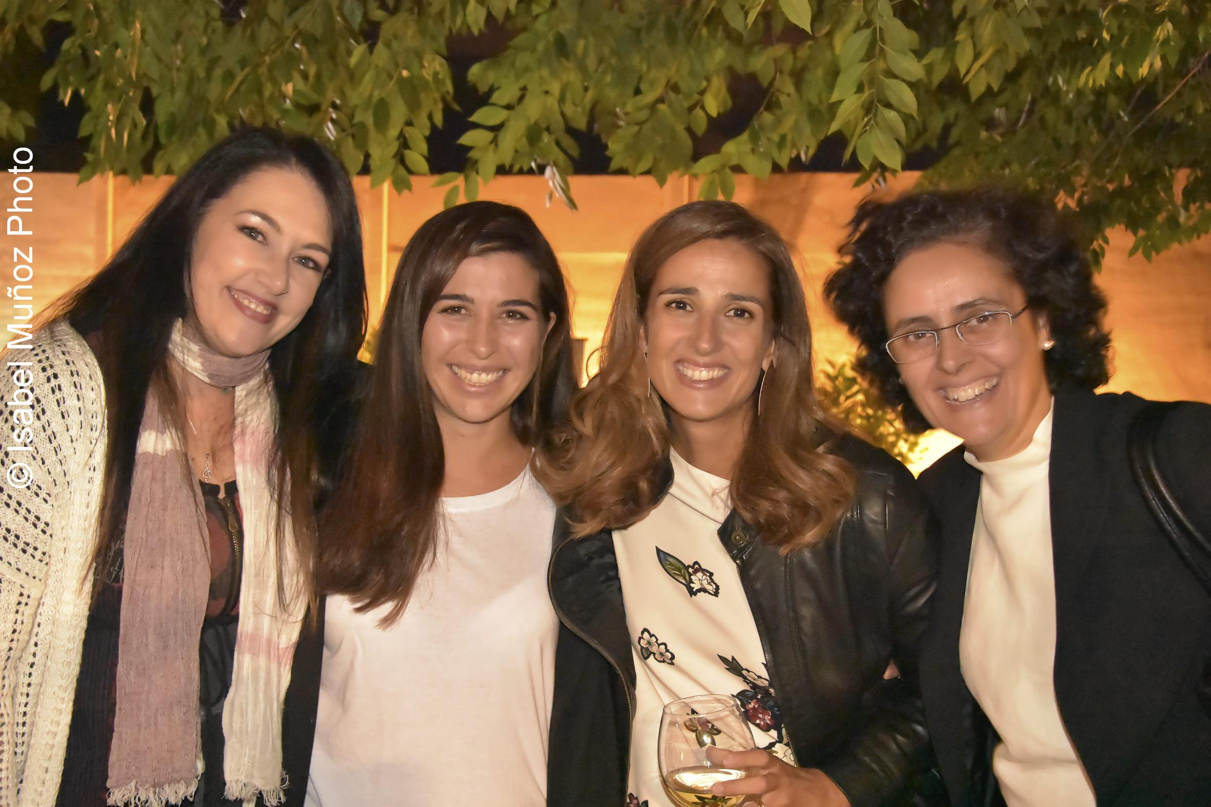 fiesta-cenas-adivina_-31