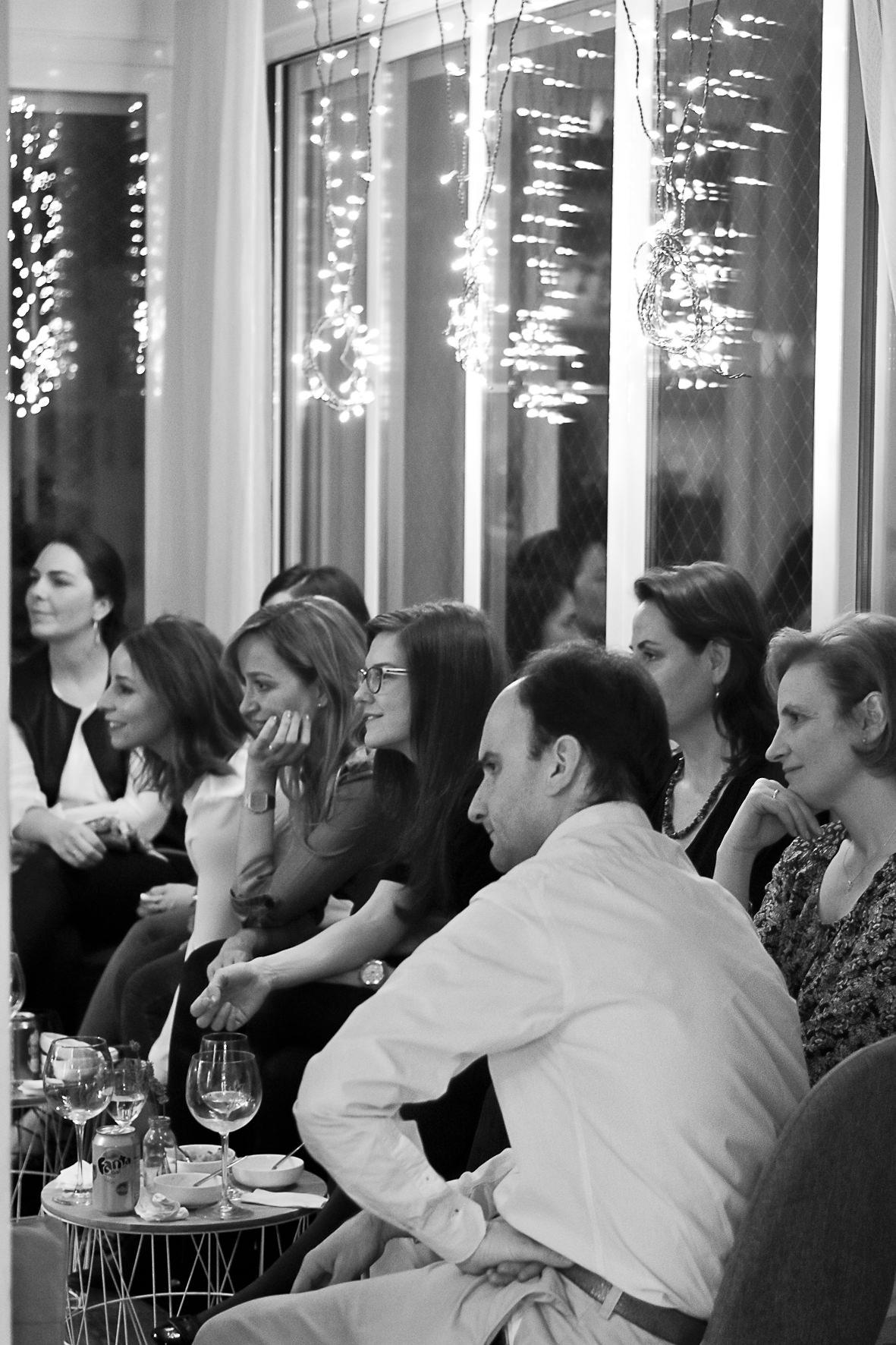 Rafa Hombres G con Cenas Adivina (105)