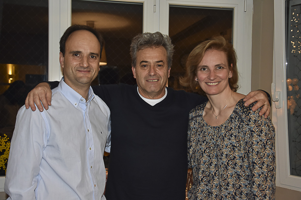 Rafa Hombres G con Cenas Adivina (184)