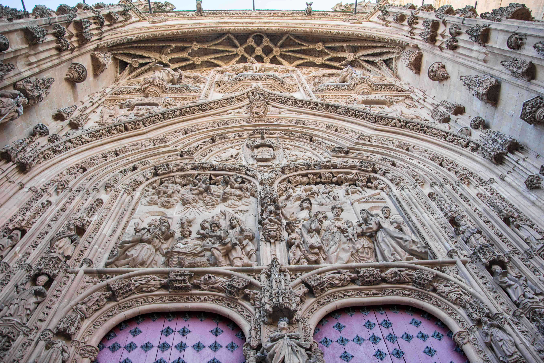 161116-Salamanca-47