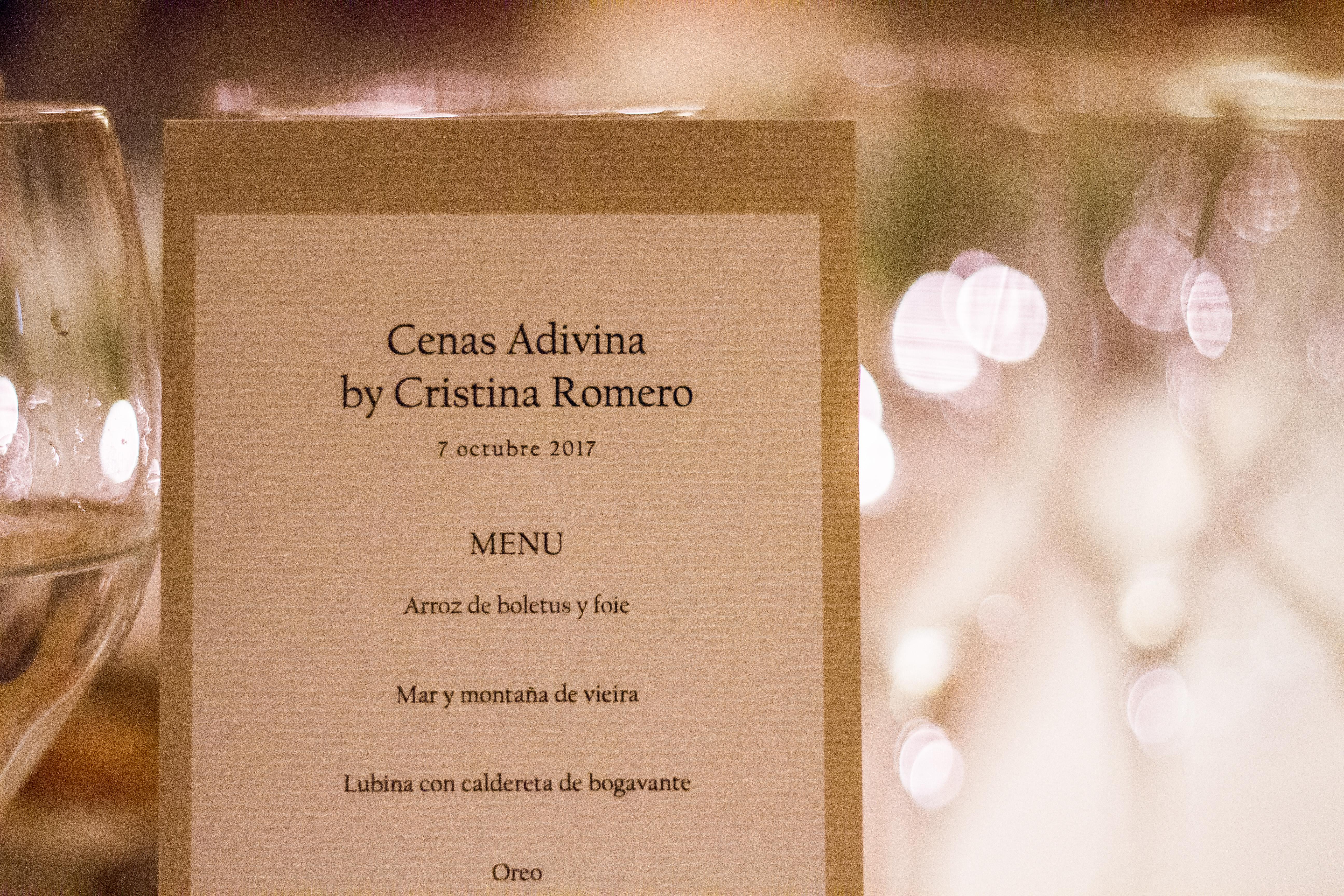 171007 - Cenas Adivina - C.Romero - 29