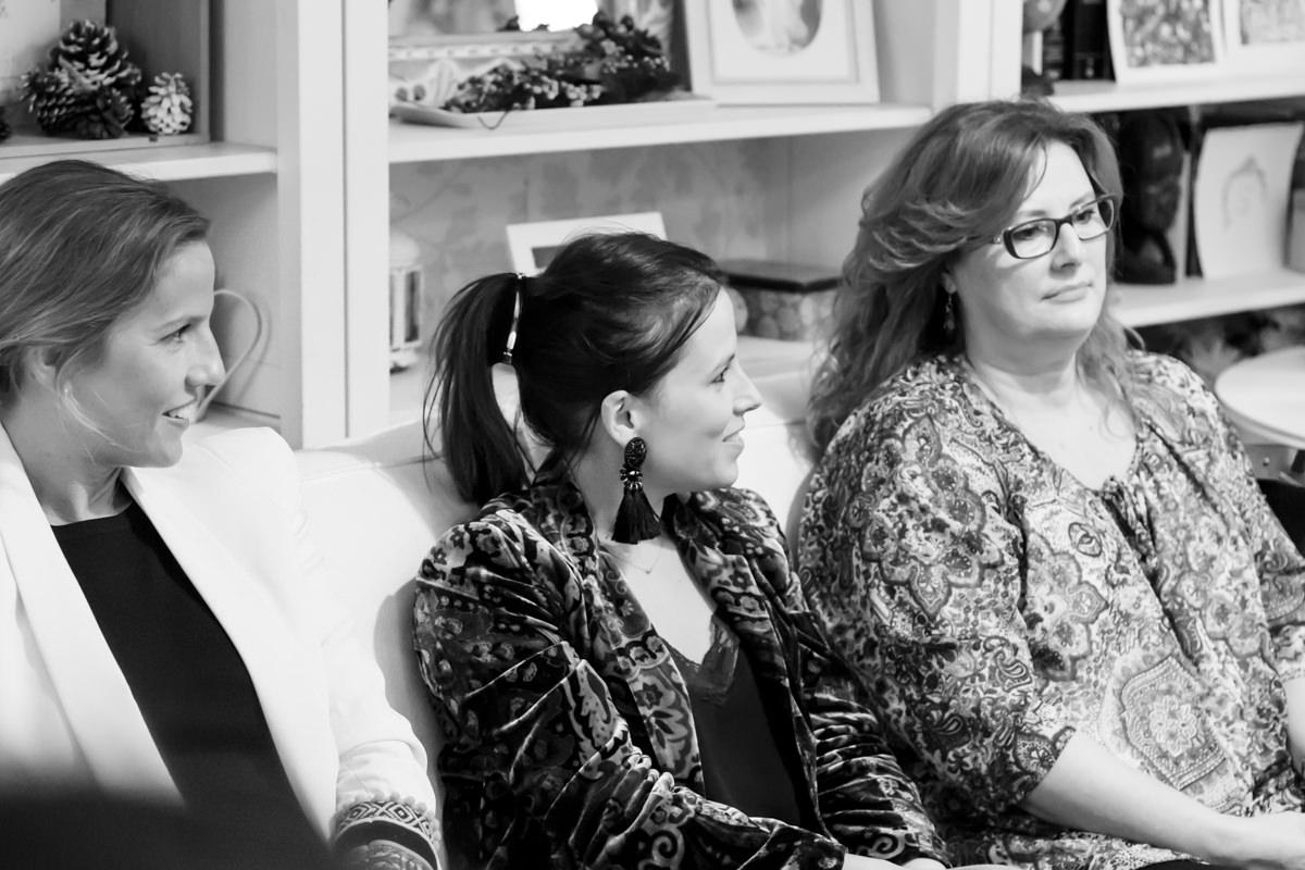 (2017-01-13) Cenas Adivina - Andrea C. Onzain @monicamoyah (46)