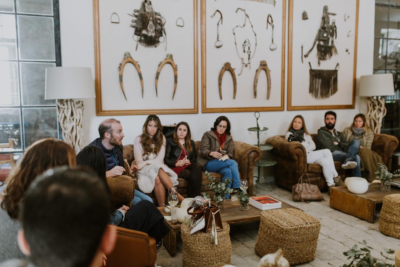 Brunch El Campillo-Cenas Adivina-Ruralka-Natalia Ibarra Comp-193-302A0192