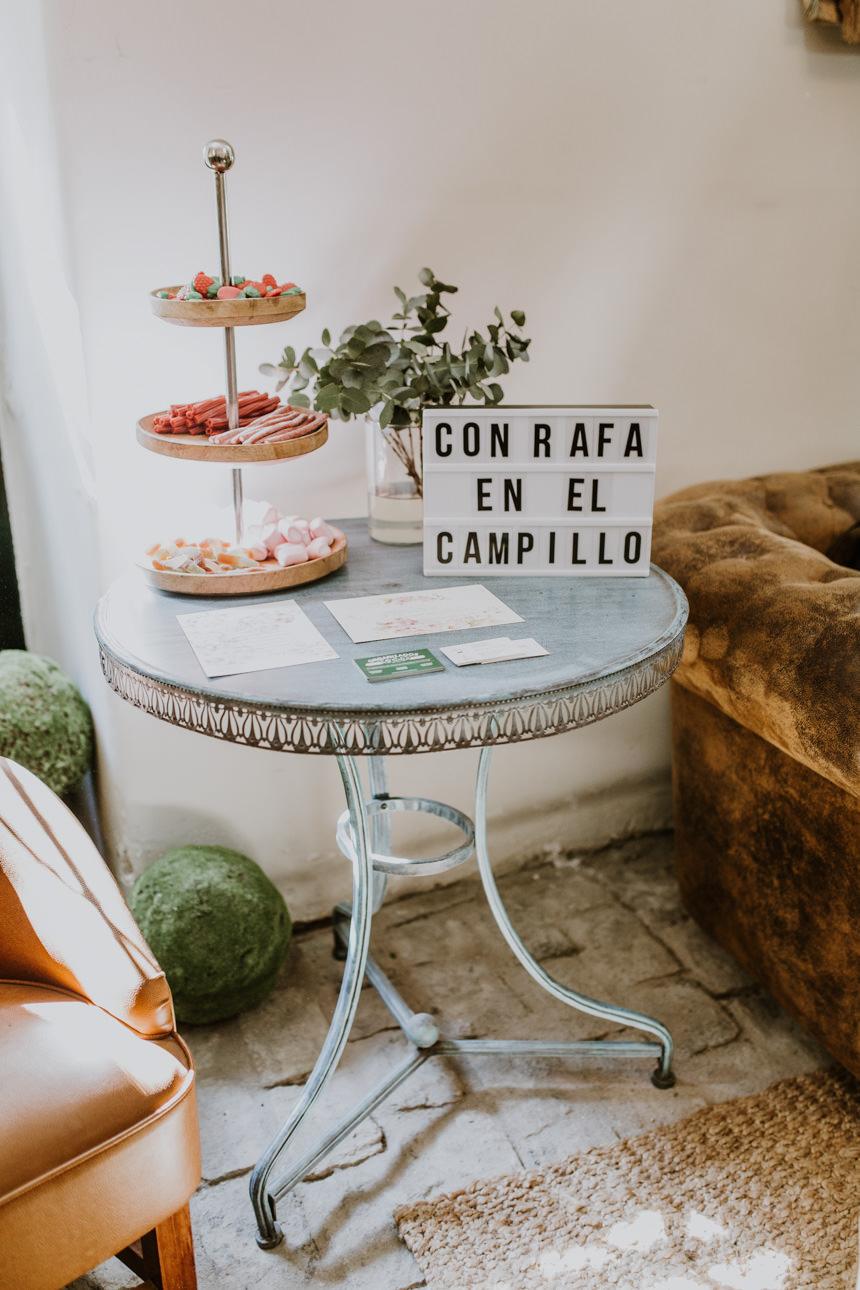 Brunch El Campillo-Cenas Adivina-Ruralka-Natalia Ibarra Comp-25-302A0035