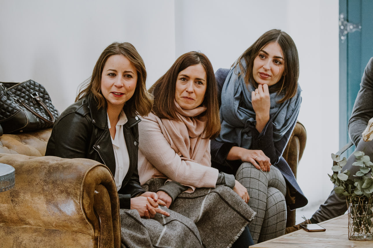 Brunch El Campillo-Cenas Adivina-Ruralka-Natalia Ibarra Comp-79-IMG_0010