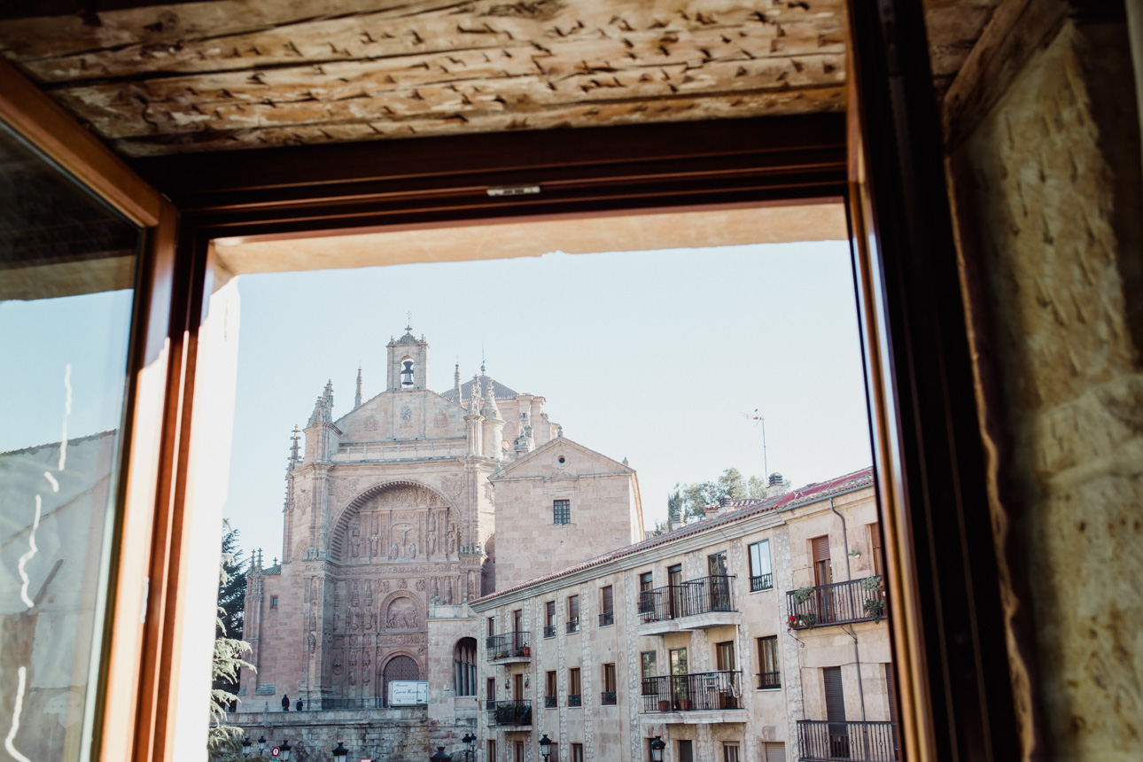 Hotel Don Gregorio-Photographersontheroad-184-302A4517