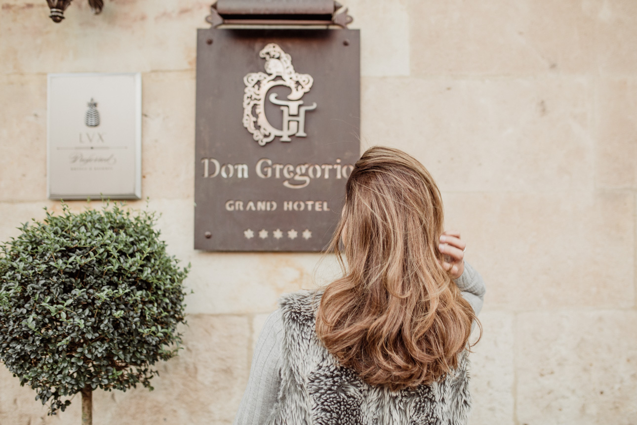 Hotel Don Gregorio-Photographersontheroad-37-302A4021