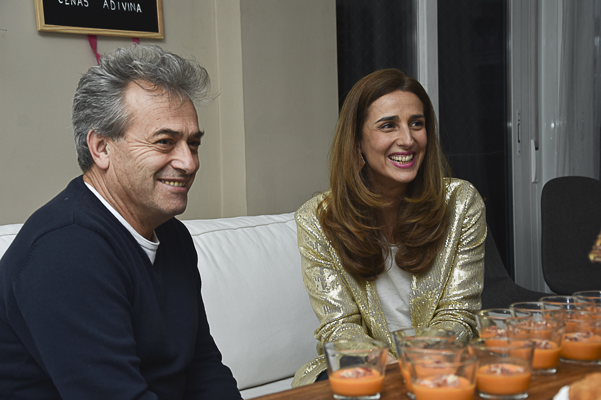 Rafa Hombres G con Cenas Adivina (022)