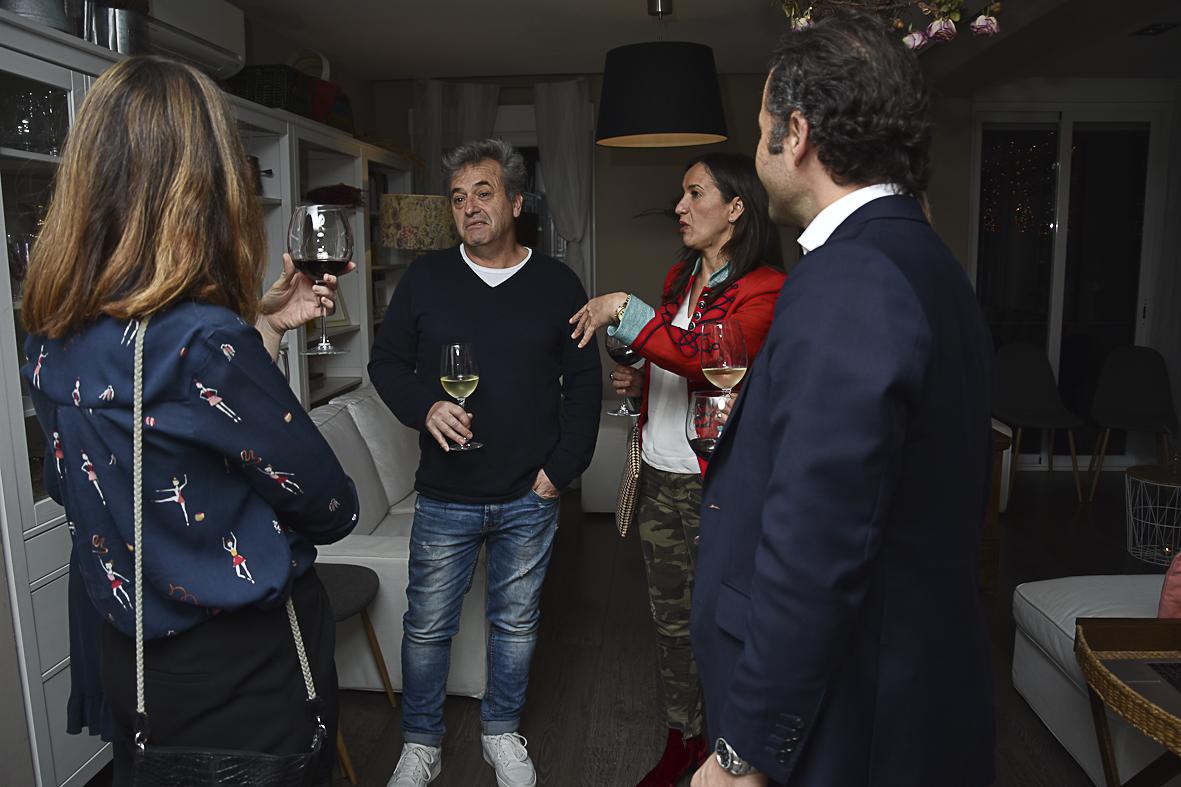 Rafa Hombres G con Cenas Adivina (041)