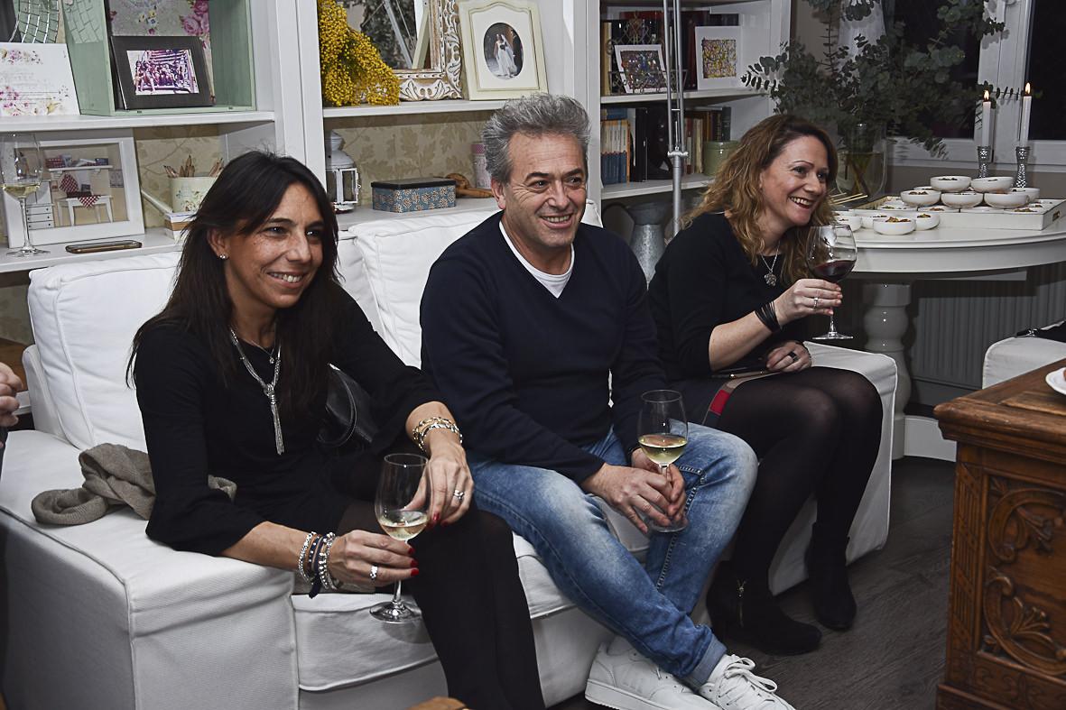 Rafa Hombres G con Cenas Adivina (054)