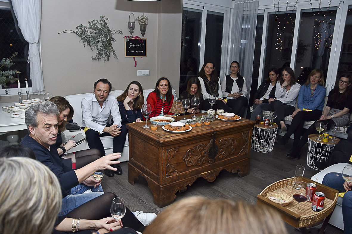 Rafa Hombres G con Cenas Adivina (063)