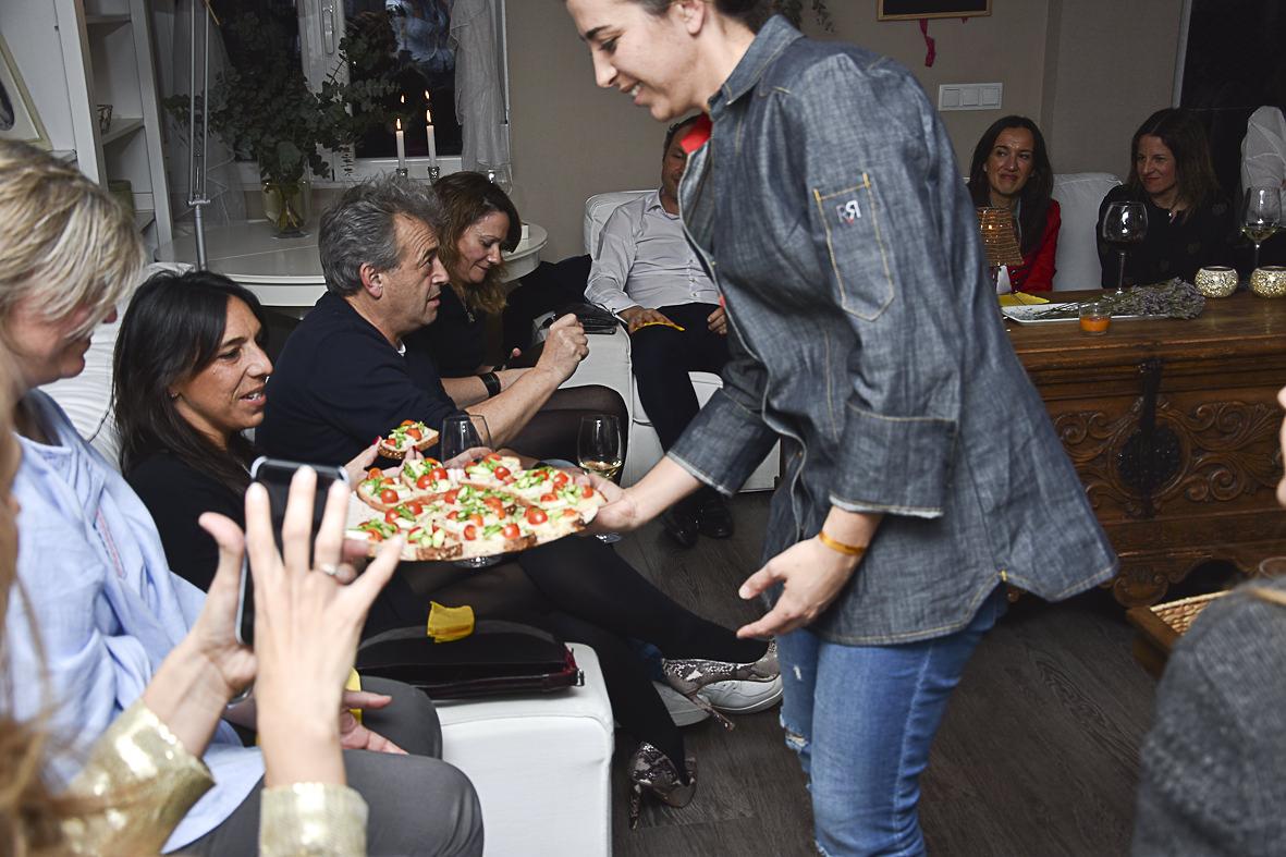 Rafa Hombres G con Cenas Adivina (082)