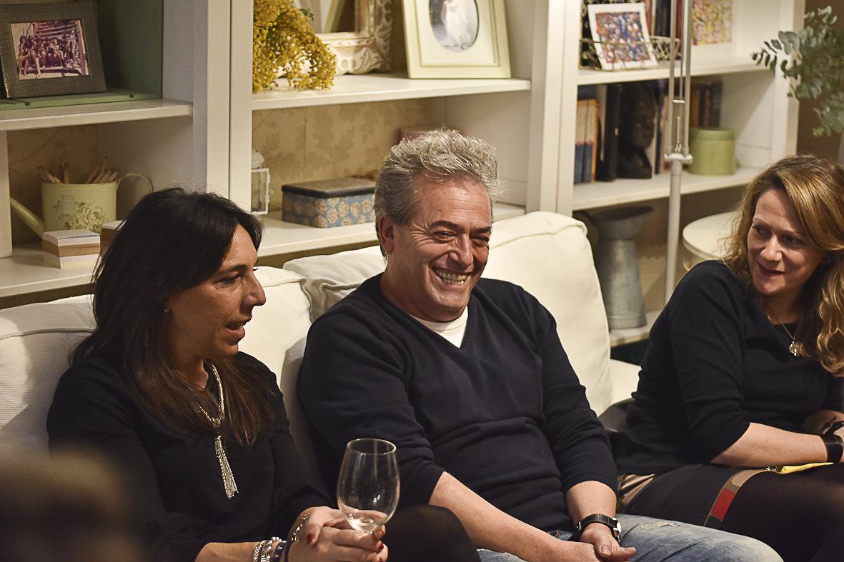 Rafa Hombres G con Cenas Adivina (100)