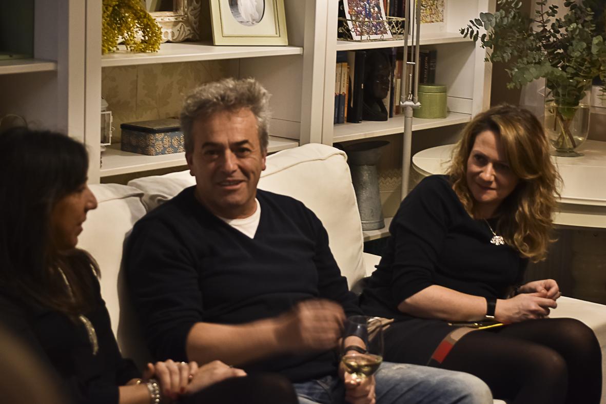 Rafa Hombres G con Cenas Adivina (122)