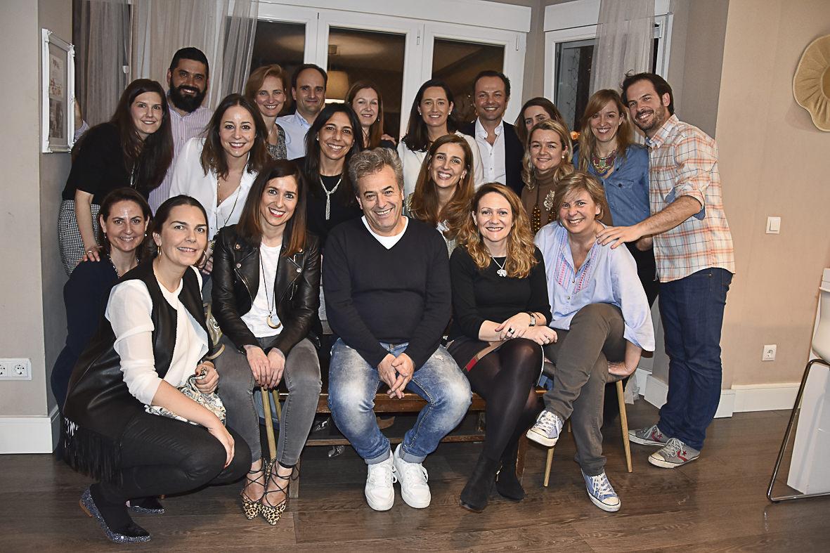 Rafa Hombres G con Cenas Adivina (182)