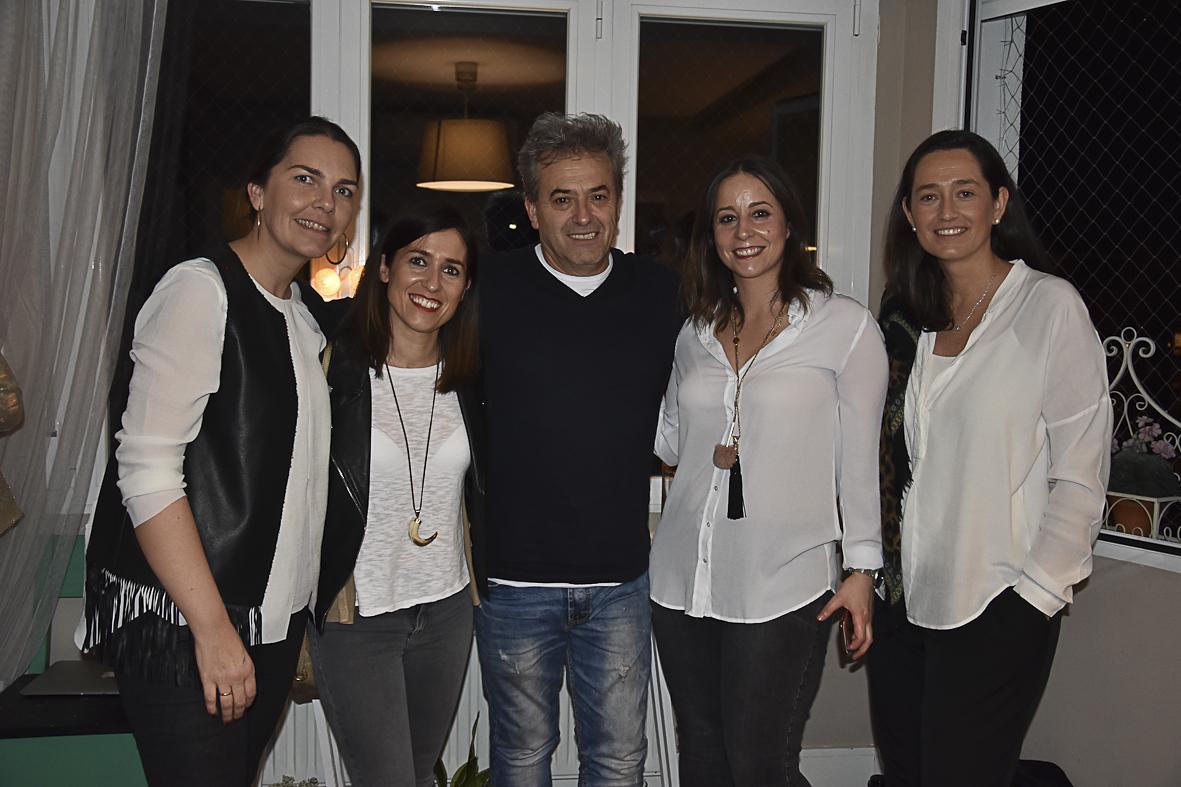 Rafa Hombres G con Cenas Adivina (192)