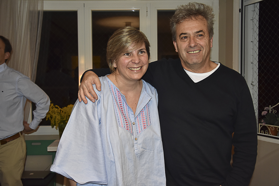 Rafa Hombres G con Cenas Adivina (200)