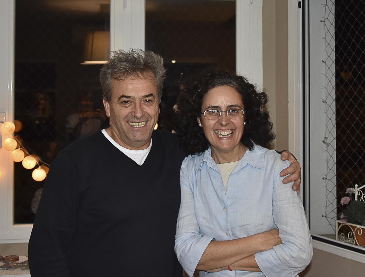 Rafa Hombres G con Cenas Adivina (203)
