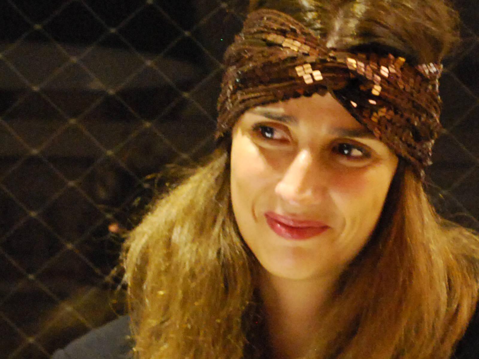 Andrea Amoretti