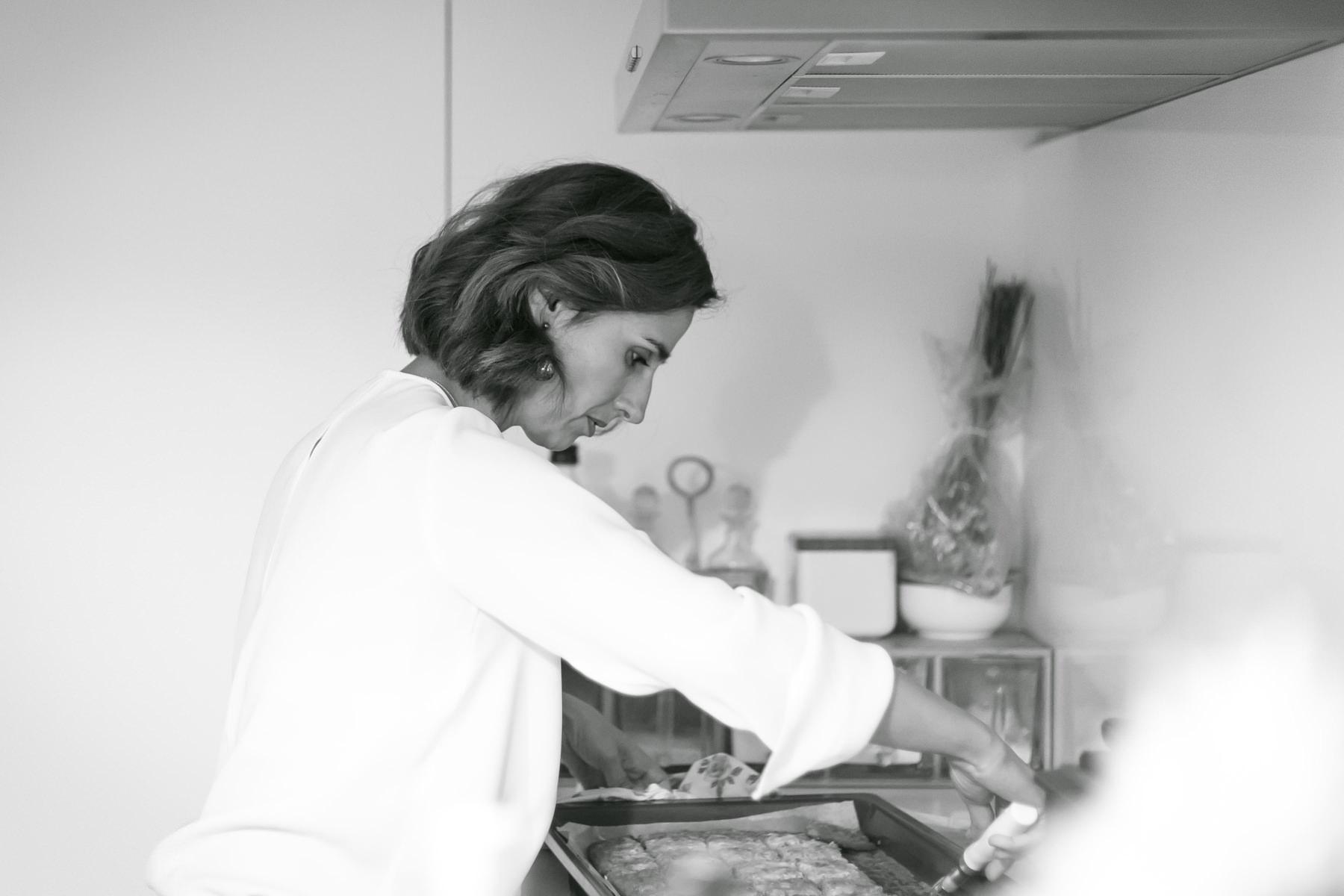 Antonella Pucarelli
