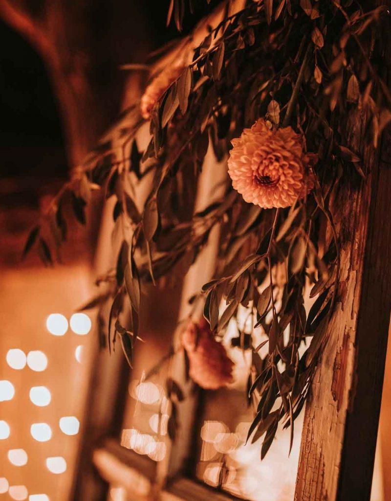 Calendario_Cenas_Adivina_2020_Juany_Galo_Photography-382