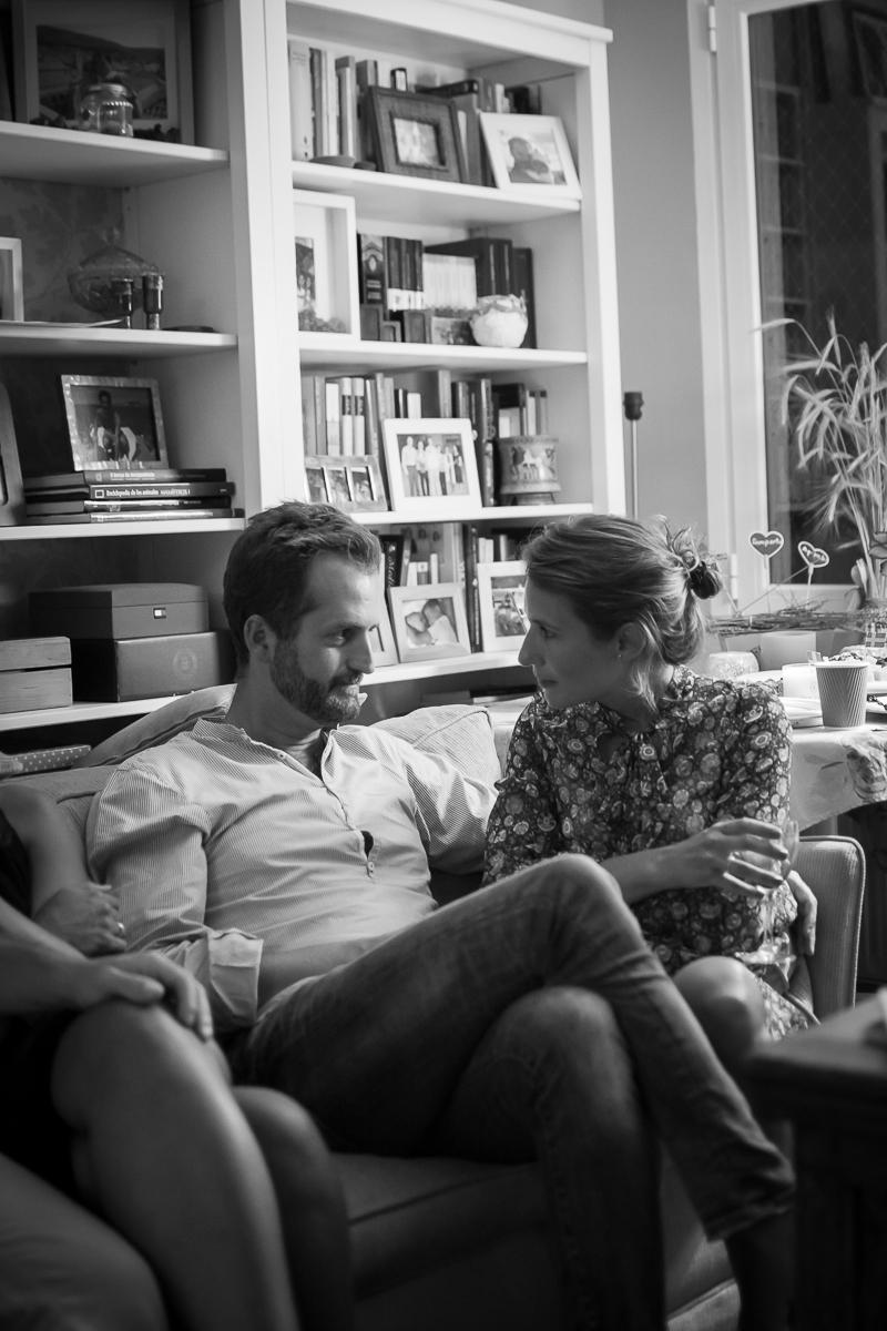 Maridos de blogueras